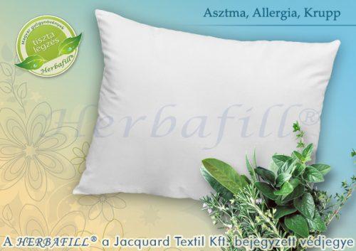 allergia - asztma - krupp esetén párna