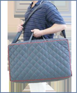 férfi táska modell